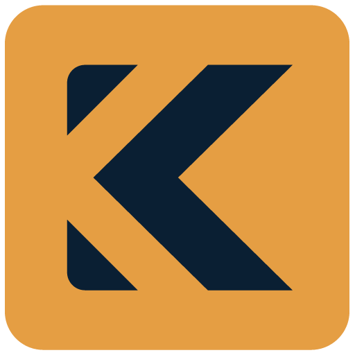 karditorDesktop logo icon