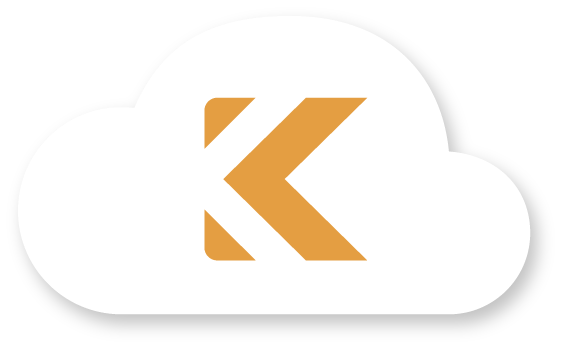 karditor in the cloud