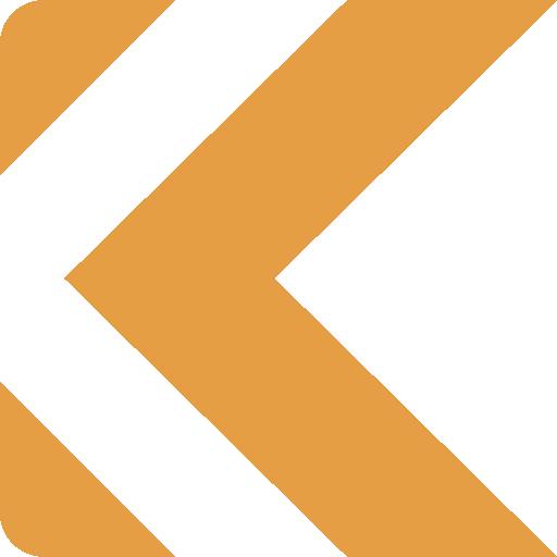 Karditor logo