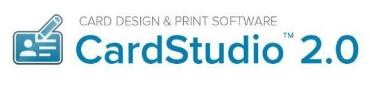 CardStudio logo