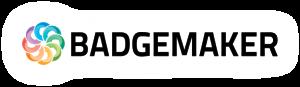 badgemaker logo