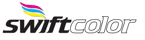 swift color logo