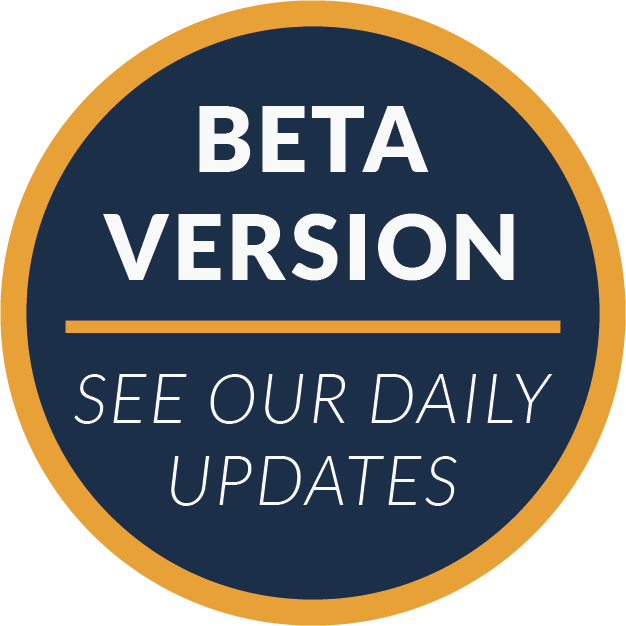 Stick_beta_version