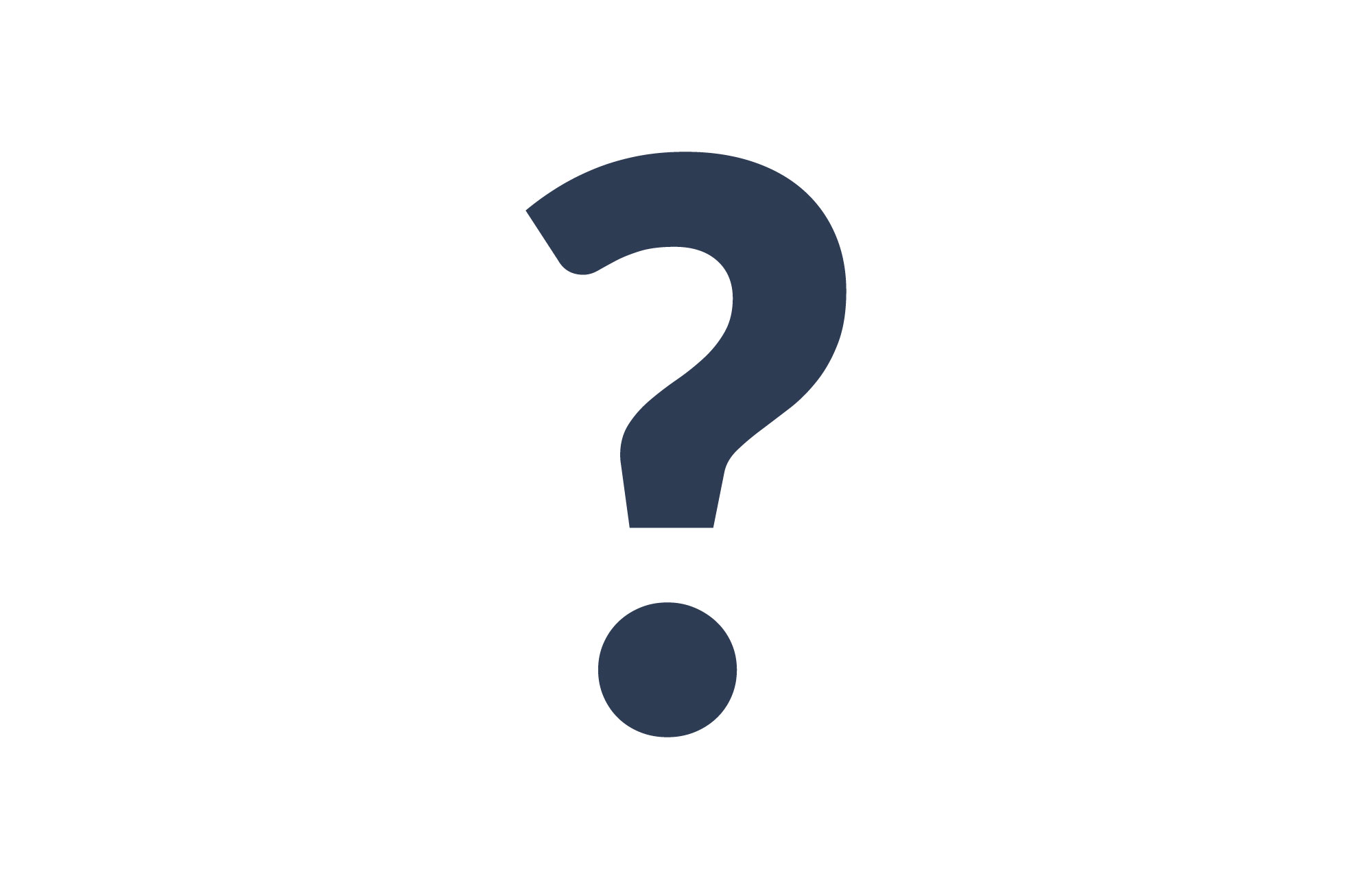 question_1