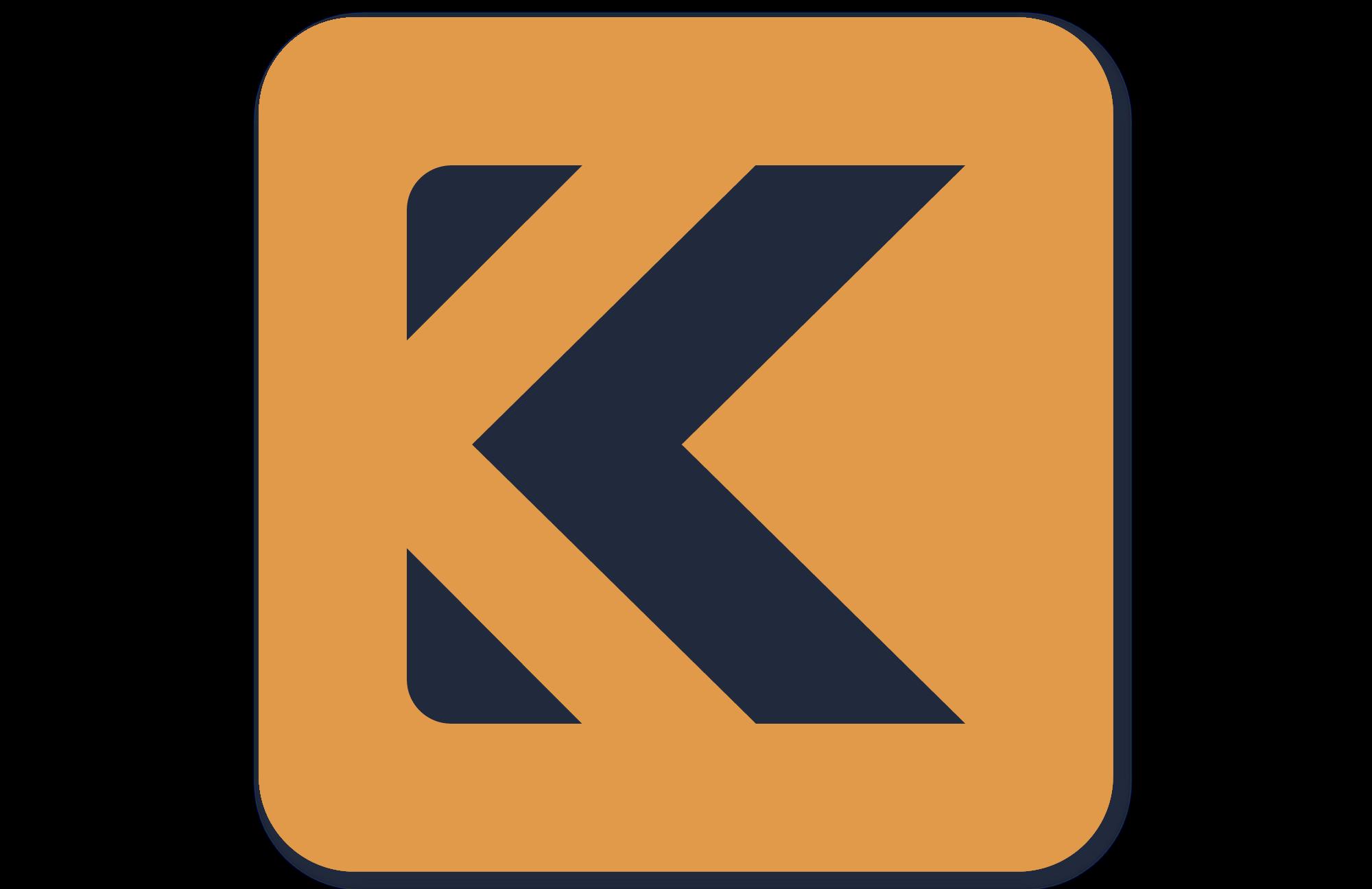 Karditor_Desktop