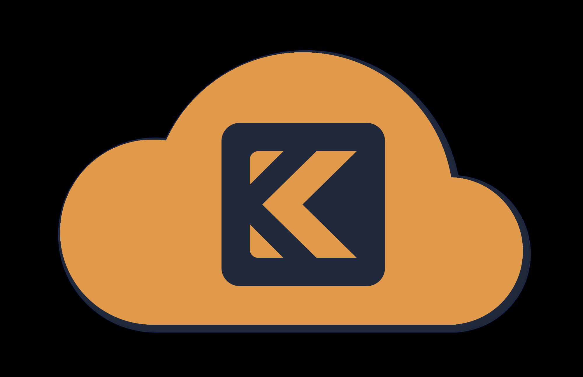 Karditor_Desktop_cloud